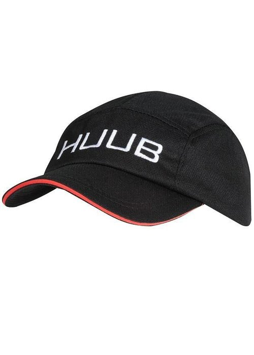 HUUB Huub Race Hat