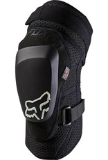 Fox Fox D30 Launch Pro Knee Guard