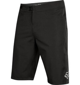 Fox Fox Ranger Cargo  Short