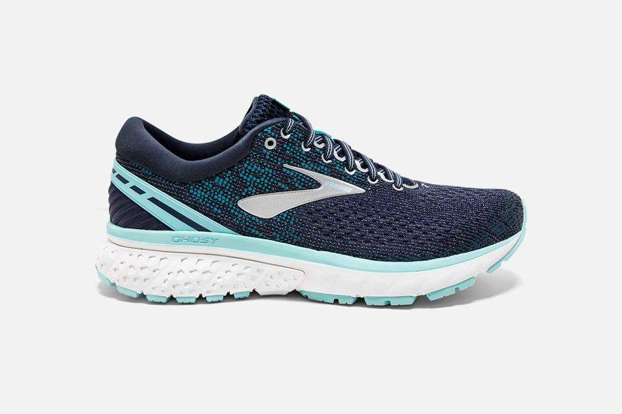 Brooks Brooks WMNS Ghost 11
