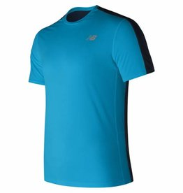 New Balance New Balance Men Accelerate SS