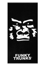 Funky Trunks Funky Trunks Towel
