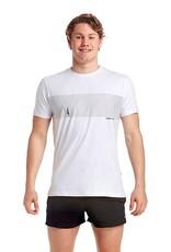Funky Trunks Funky Trunks Mens Crew Neck T-shirt