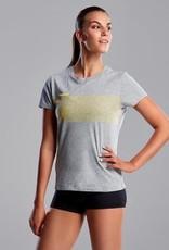 Funkita Funkita Tina T-Shirt
