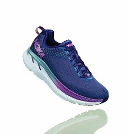 Hoka One One Hoka One One Clifton 5