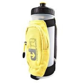 Ultimate Performance Ultimate Performance Handheld Bottle Carrier