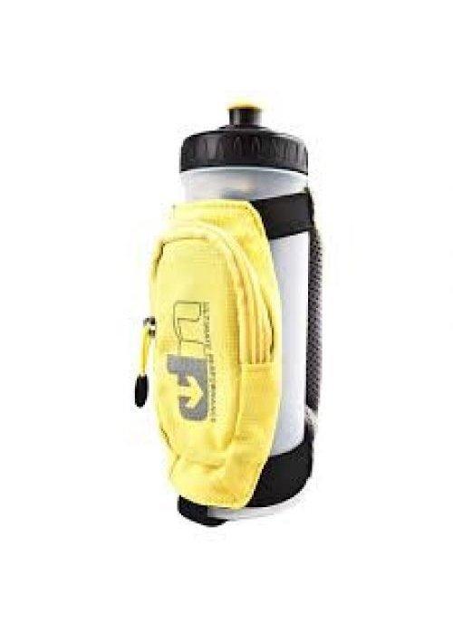 Ultimate Performance Handheld Bottle Carrier