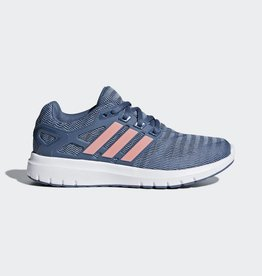 adidas adidas Energy Cloud V