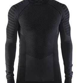 Craft Craft Active Intensity LS Base Layer