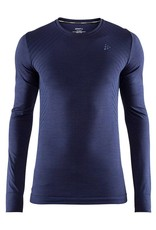 Craft Craft Fuseknit Comfort LS Base Layer