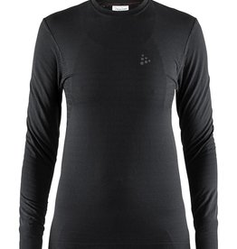 Craft Craft Active Warm Intensity LS Ladies Base Layer