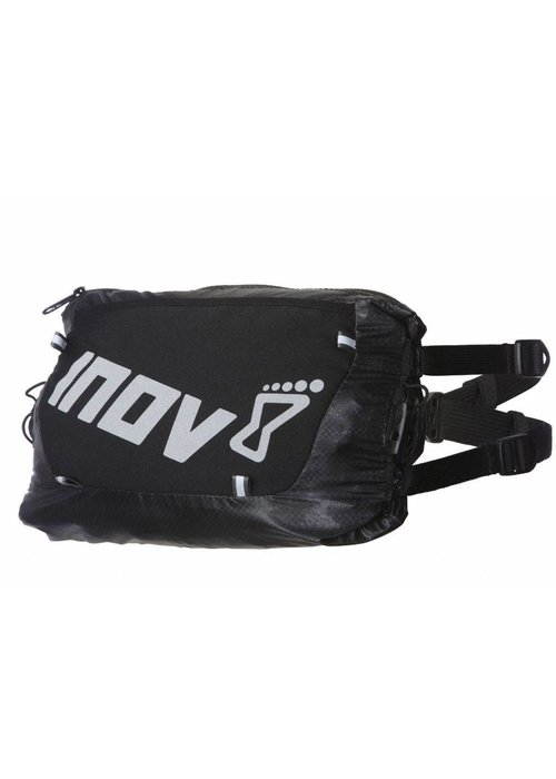 Inov-8 Inov-8 All Terrain 3 Waist Pack
