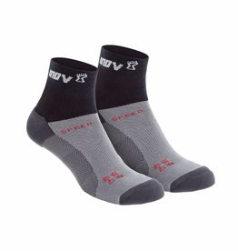 Inov-8 Inov-8 Speed Sock  Mid