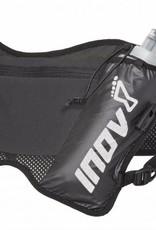 Inov-8 Inov-8 All Terrain Pro One Waist Pack