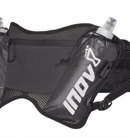 Inov-8 Inov-8 All Terrain Pro One Waist Pack