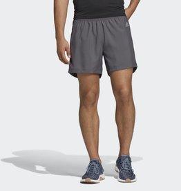 adidas Adidas Response Shorts