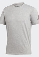 adidas Adidas FreeLift Prime Tee