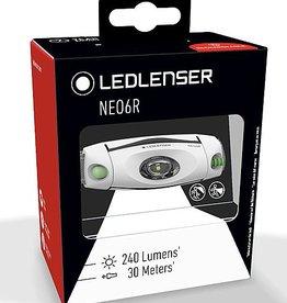 LedLenser LedLEnser NEO6R
