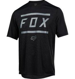 Fox Fox Ranger SS Bars Jersey