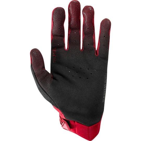 Fox Fox Sidewinder Glove