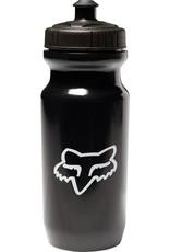 Fox Fox Head Base Water Bottle
