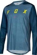 Fox Fox Indicator Ranger LS Jersey