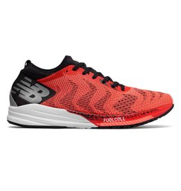 New Balance New Balance Fuel Cell Impulse