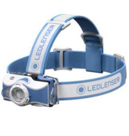 Led Lenser Led Lenser MH7 Headlamp