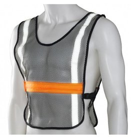 Ultimate Performance Ultimate Performance High Viz LED Vest
