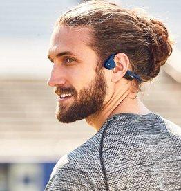AfterShokz AfterShokz Trekz Air Wireless Headphones