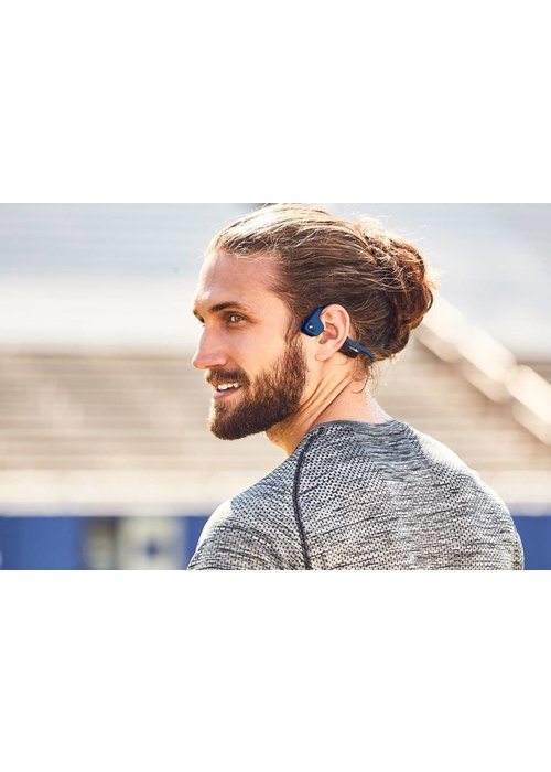 AfterShokz AfterShokz Trekz Air Wireless Headphones