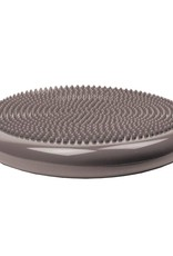 Fitness Mad Fitness Mad Stability Cushion