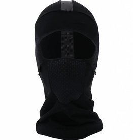 Santini Santini 365 Balaclava Mask model with Rockman