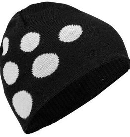 Craft Craft 6 Dots Hat