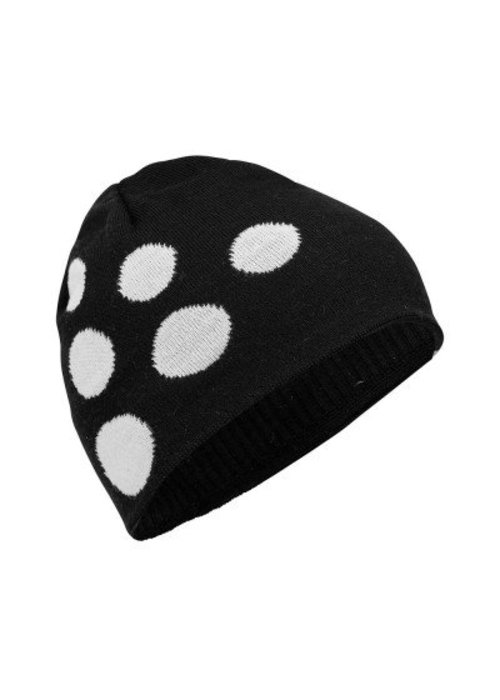 Craft Craft 6 Dots Hat