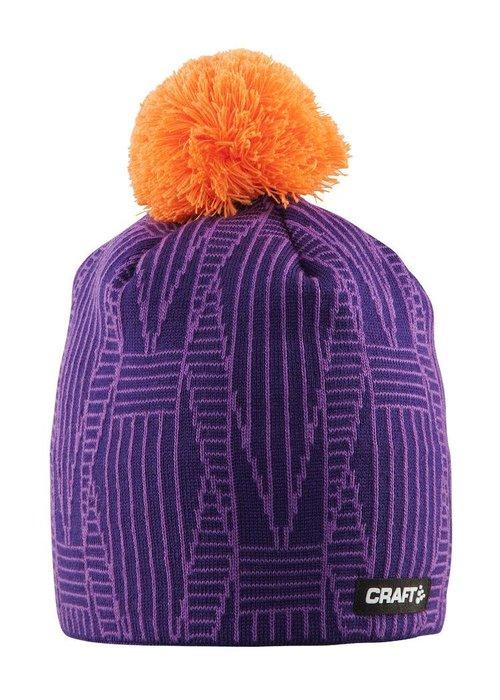 Craft Craft Voyage Hat