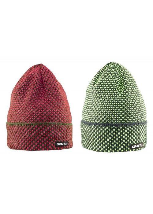 Craft Craft Nordic Hat