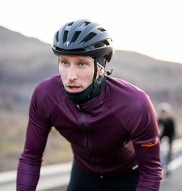 Santini Santini Beta Winter Jacket 2019 (M)