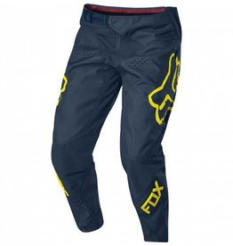 Fox Fox Youth Demo Pant