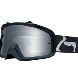 Fox Air Space Goggle - Race