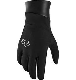 Fox Fox Attack Pro Fire Glove