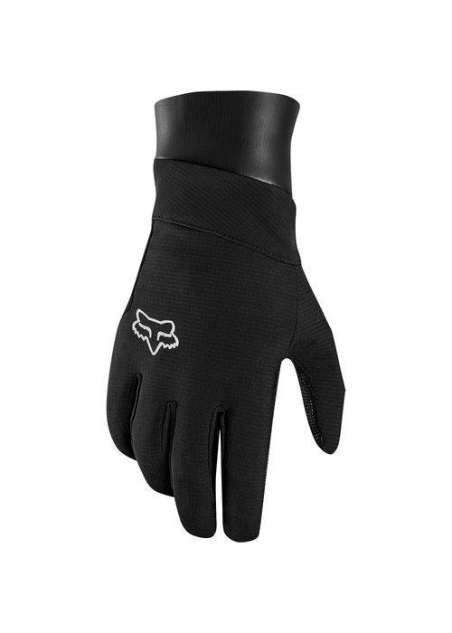 Fox Fox Attack Pro Fire Glove