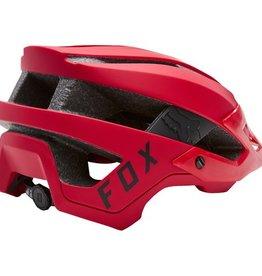 Fox Fox Flux Helmet