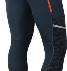 New Balance New Balance Mens Impact Printed Tight