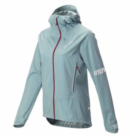 Inov-8 Inov-8 WMNS AT/C Raceshell FZ Jacket - Waterproof