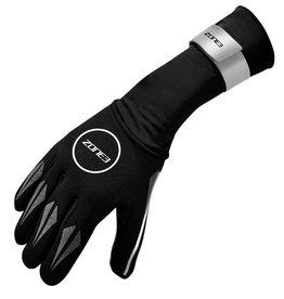 Zone 3 Zone3 Neoprene Swim Gloves