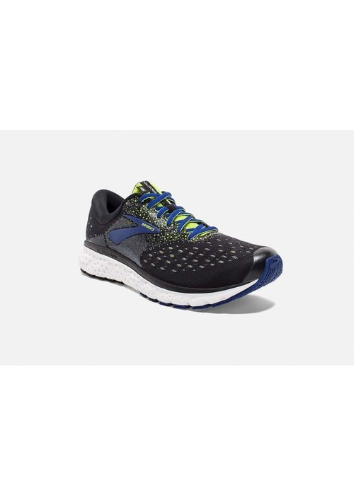 Brooks Brooks Glycerin 16