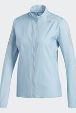 adidas Adidas Women's Own The Run Jacket