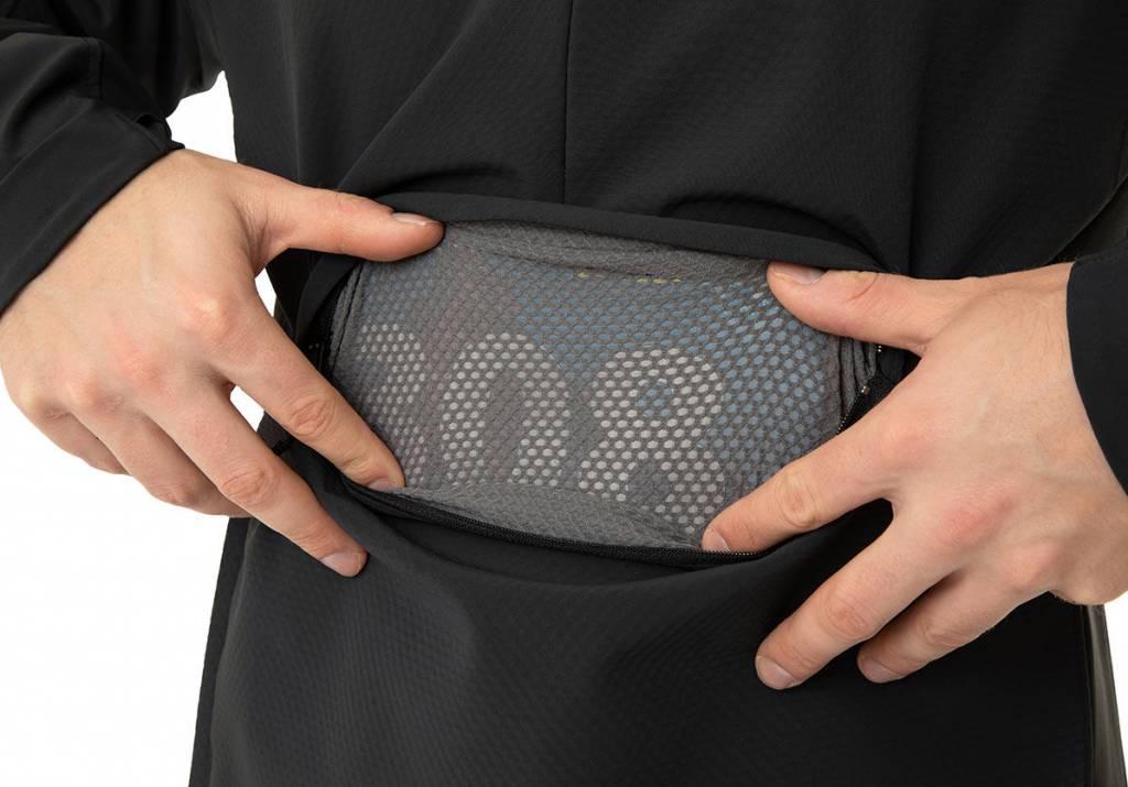 Inov-8 Inov-8 Softshell Half Zip
