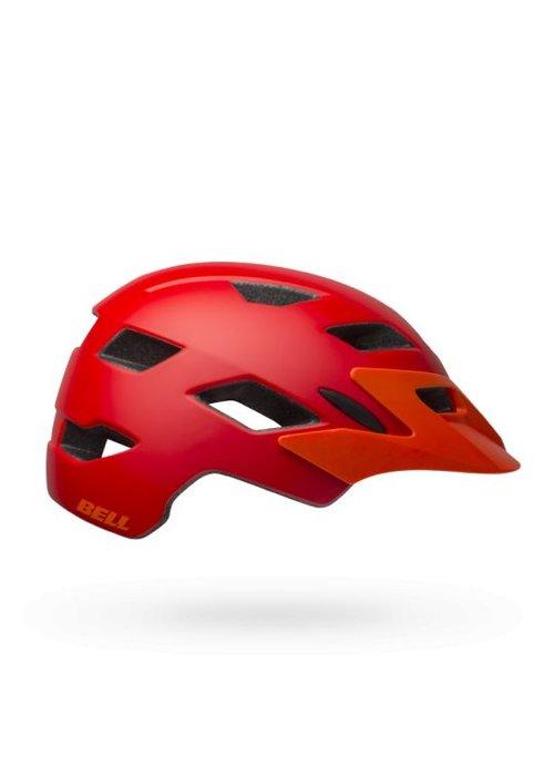BELL Bell Sidetrack Youth Helmet